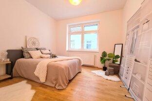 Exklusiver Wohntraum mit 2 Dachterrassen zur Mitbenützung
