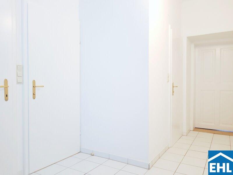 Traumhafte 2-Zimmer-Wohnung im Herzen Wiens /  / 1010Wien / Bild 7