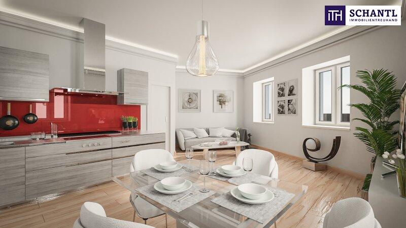 condominium, 1230, Wien