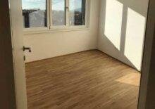 TRAUMHAFT! Helle 3-Zimmerwohnung als absoluter Erstbezug! Große Terrasse, Fußbodenheizung, Klimaanlage!