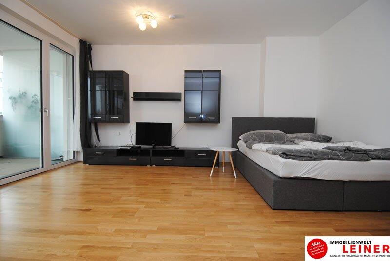 40 m² Mietwohnung in Schwechat - Neubau /  / 2320Schwechat / Bild 3