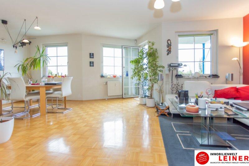Schwechat - 3 Zimmer Eigentumswohnung direkt gegenüber vom Freibad und Stadtpark ab € 800,- pro Monat Objekt_12021 Bild_127