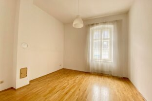 Perfect 2-room apartment in Gleisdorf