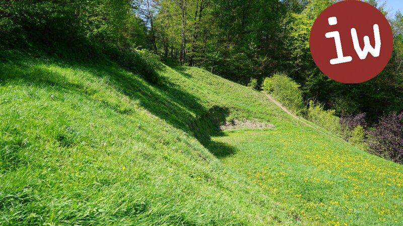 Baugrund in herrlicher Grün-Ruhelage Objekt_371 Bild_62