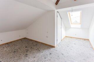 2-Zimmer-Wohnung mit Dachterrasse - Photo 6
