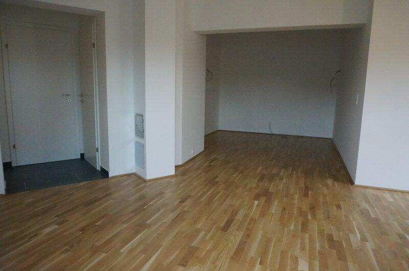 PROVISIONSFREI !!! 4-Zimmer mit Balkon- Neubau in Brunn am Gebirge!!! /  / 2345Brunn am Gebirge / Bild 7