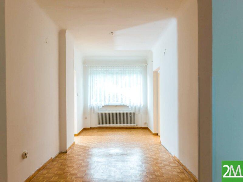 Geräumiges Einfamilienhaus nahe Stift Heiligenkreuz /  / 2532Heiligenkreuz im Wienerwald / Bild 6