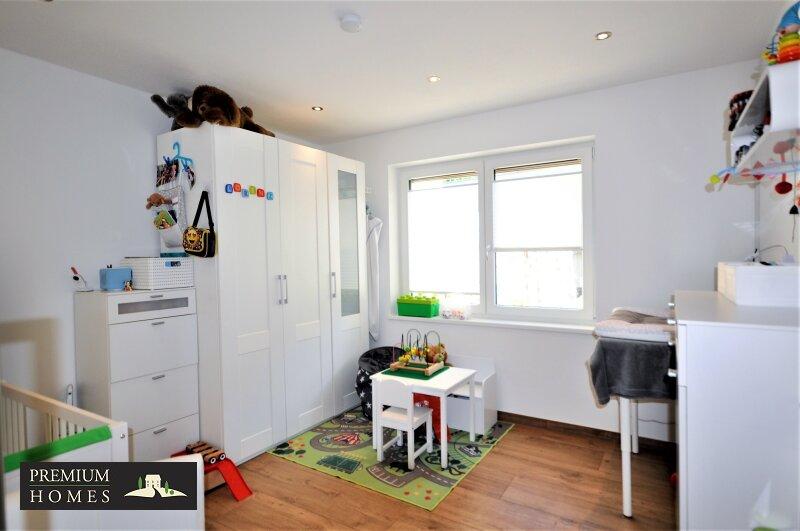 REITH I.A. _ 3 Zimmer Eigentumswohnung _ Sonnige Ausrichtung mitGarten_Kinderzimmer