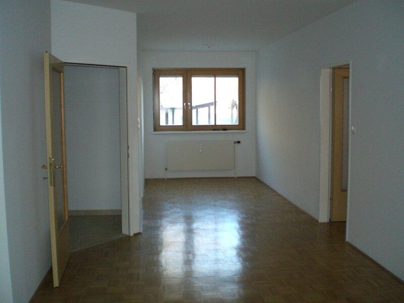 3 Zimmer Wohnung Graz Eggenberg direkt vom Eigentümer /  / 8020Graz / Bild 2
