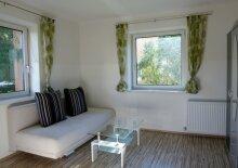 Charmante 2-Zimmer-Wohnung nächst Riedenburg