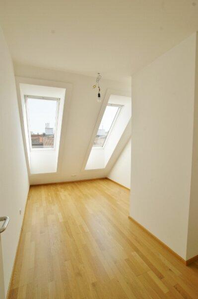 wunderschöne Neubauwohnung mit 80m2 Dachterassee /  / 1050Wien / Bild 9