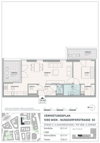 Nuss90_Vermietungsplan_Stiege02_Top 058_1.jpg