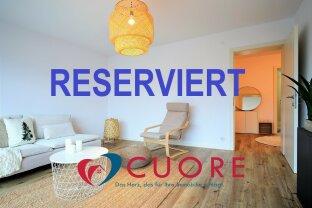 Wunderschöne 3-Zimmer-Wohnung in Feldkirch - Tisis