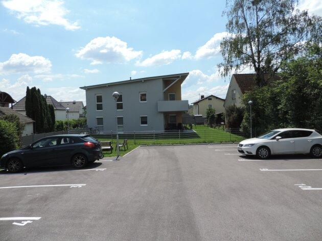 St.Georgen-Luftenberg-Neubau-provisionsfrei Käufer