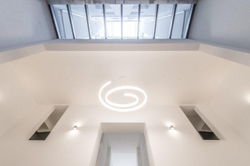 ++NEU++ Hochwertiger 3-Zimmer DG-Erstbezug, tolle Aufteilung! riesige Dachterrasse, toller Ausblick!! ***Videobesichtigung*** /  / 1200Wien / Bild 13