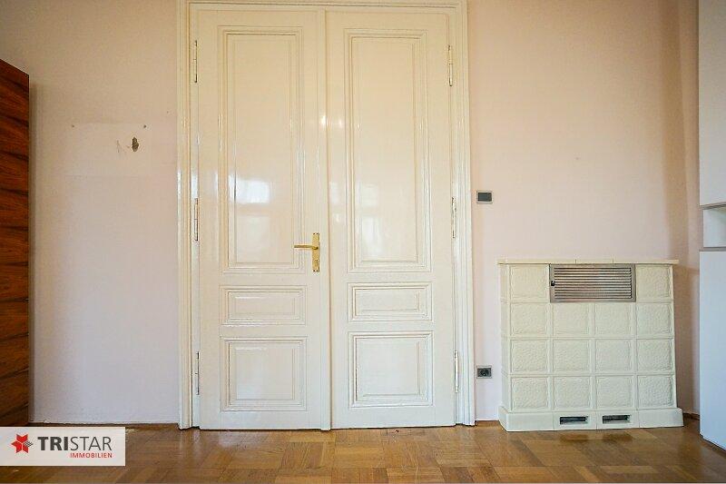 NEU! + 2 Zimmer Altbau-Wohnung + 1160 Wien + /  / 1160Wien / Bild 0