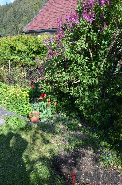 Familienhaus mit idyllischem Garten - Klagenfurt Ost! /  / 9064Pischeldorf / Bild 7