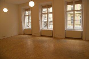 Prestigereiches Büro mit Flair im Zentrum Wiens - RUDOLFSPLATZ!