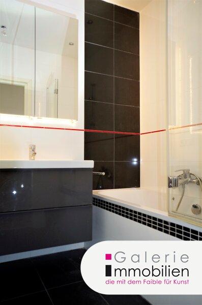 Elegant möblierte 2-Zimmer-Wohnung im 6. Liftstock mit Weitblick - barrierefrei Objekt_31856 Bild_573