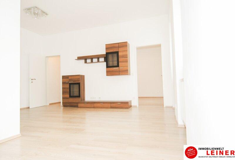 Ruhig wohnen auf 55m² im Zentrum Schwechat Objekt_8910 Bild_905
