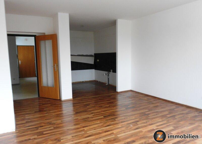 Wr. Neusatdt: Helle 3 Zimmer Wohnung /  / 2700Wr. Neustadt / Bild 2