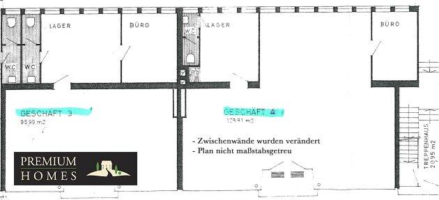 Wörgl-Geschäftsfläche-Bahnhofstraße-Grundriss