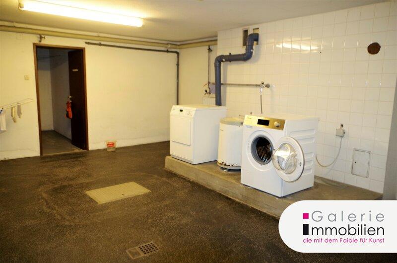 Branchenfreies Ladenlokal mit 30m² trockenem Kellerraum Objekt_31855 Bild_559