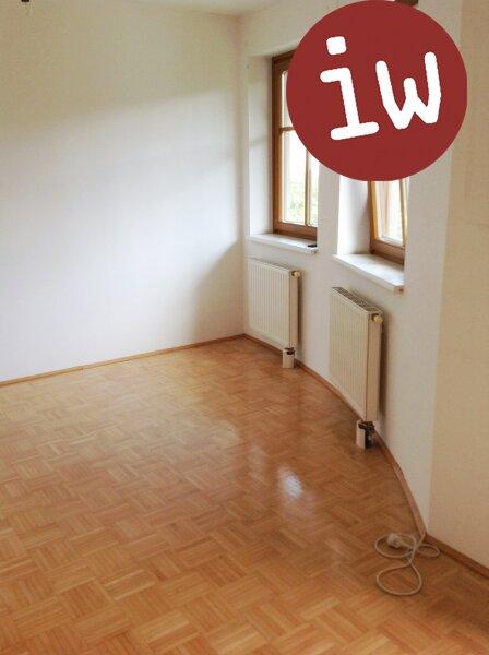 Exklusive 3-Zimmer-Wohnung am Fuße des Sachsenviertels Objekt_439 Bild_27