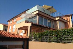4 Zimmer-Wohnung in Banjole bei Pula
