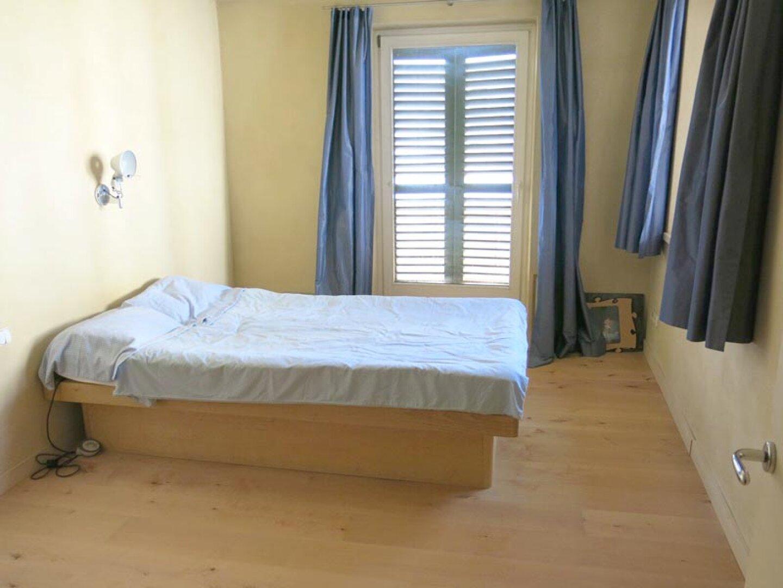 Wohnung Kössen, Zimmer