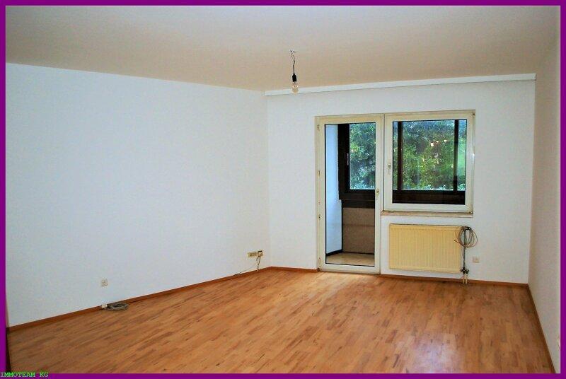 Eigentumswohnung, Eduard Hartmann-Platz, 2361, Laxenburg, Niederösterreich