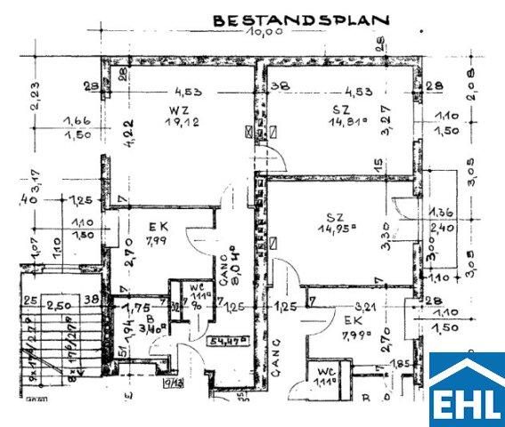 Plan Samhaberplatz 6 Top 9.jpg