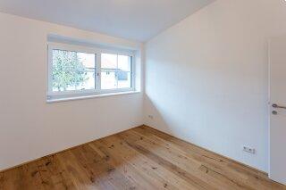 3-Zimmer-Wohnung mit Balkon - Photo 16