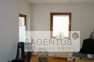!!! 4% Rendite-Objekt: Sehr gut vermietete 2-Zimmer-Wohnung nahe Innsbruck !!!