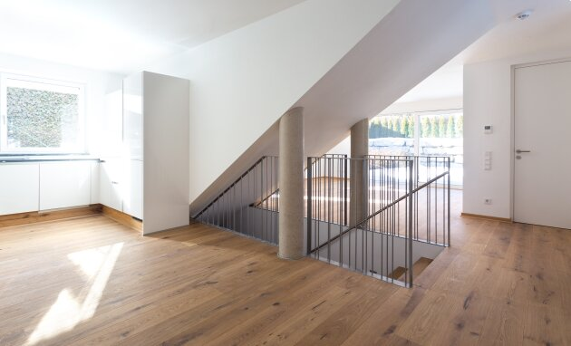 Modernes Wohnen in Ruhelage - Photo 12