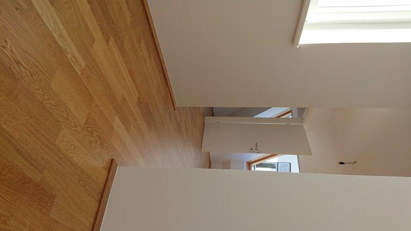 Wohnglück auf ca. 80 Quadratmeter inkl. Terrasse und Klimaanlage! /  / 1080Wien / Bild 7