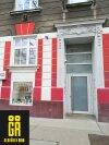 PREISHIT ! - RUHIGE DACHGESCHOSS Maisonettenwohnung - HELLE 4 Zimmer - TERRASSE zur Hofseite - LIFT