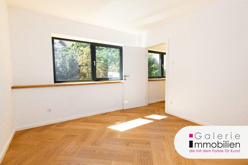Fernolenthaus - Erstbezugsmaisonette beim Rochusmarkt - große Terrassen Objekt_35162 Bild_341