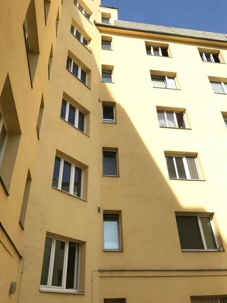 Top ANGEBOT!!!  3 Zimmer Wohnung!! /  / 1100Wien / Bild 1