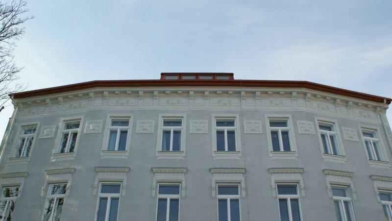 Elegante DG-Wohnung mit Sonnenterrasse! /  / 1130Wien / Bild 8