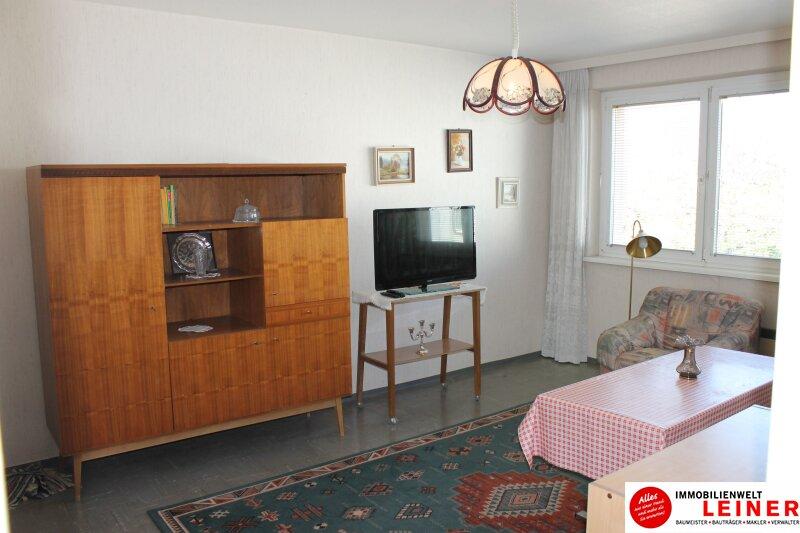 *Ebergassing* Nette, ruhige 2 Zimmer Wohnung (15min von WIEN) !!! Objekt_8979 Bild_890