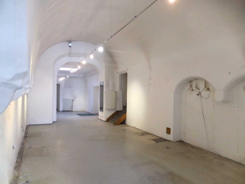 Lokal Raum 1