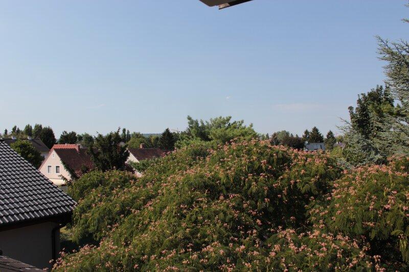 Ein- und/oder Zweifamilienhaus, absolute Ruhelage, idyllischer Garten - PROVISIONSFREI /  / 1210Wien / Bild 5