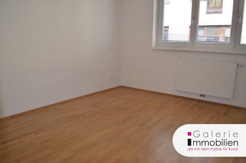 Sehr schöne Eigentumswohnung in der Kahlenberger Straße - Südloggia - Tiefgaragenplatz Objekt_31297 Bild_589
