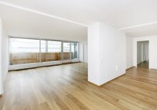 Exklusives City-Appartement, U4