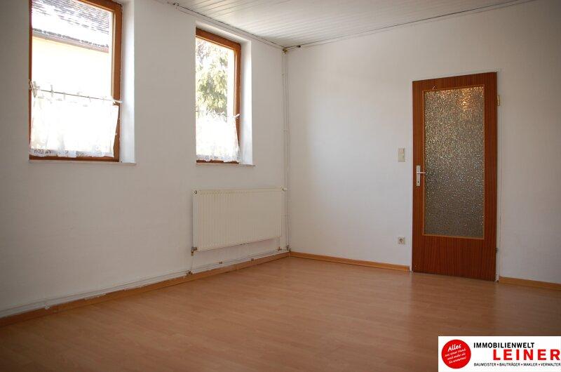 *Sehr schöne Wohnung im Herzen Badens* Objekt_8736 Bild_302