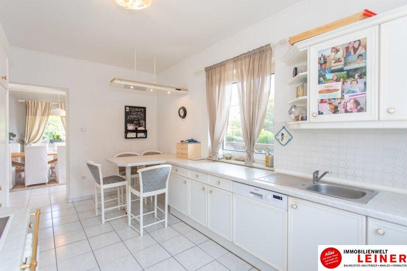 Einfamilienhaus in Schwadorf - Glücklich leben 20km von Wien Objekt_9970 Bild_335