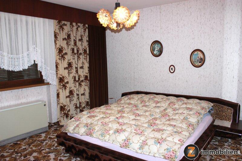 Wunderschönes Wohnhaus in der Golf- u. Thermengemeinde Stegersbach /  / 7551Stegersbach / Bild 1