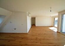 Penthouse zum Toppreis inkl. Bulthaup Küche 4 Zimmer 153m²+ 25m² Südterrasse  U2 Nähe Provisionsfreier Erstbezug