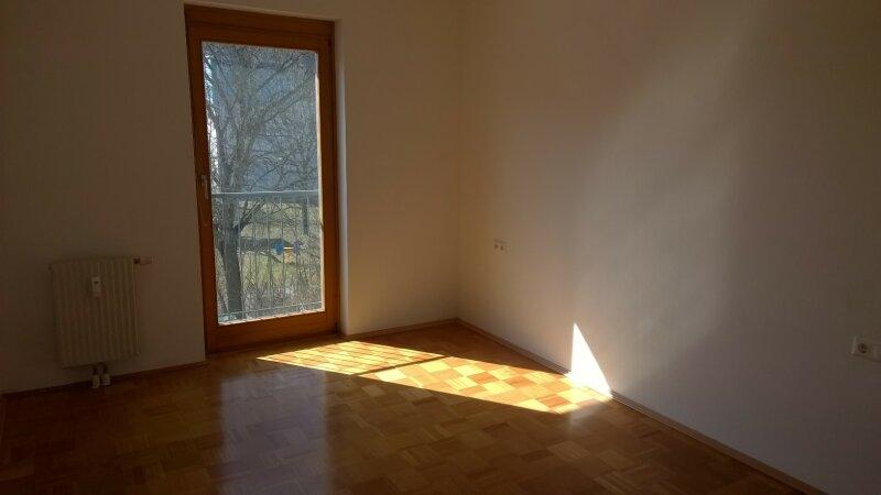 PROVISIONSFREIE Maisonette-Wohnung mit 2 Balkonen und herrlichem Ausblick /  / 9371Brückl / Bild 2